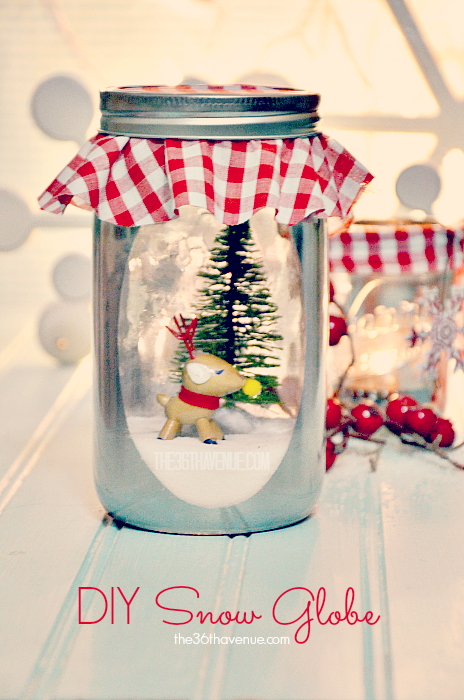 Personalized Last Minute DIY Christmas Gift Ideas-21