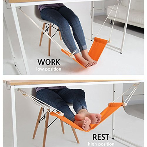 These Gadgets Will Make Your Workplace More Enjoyable-07