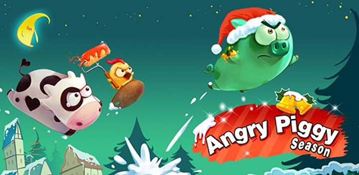 Top-10-Christmas-Games-For-Android-08