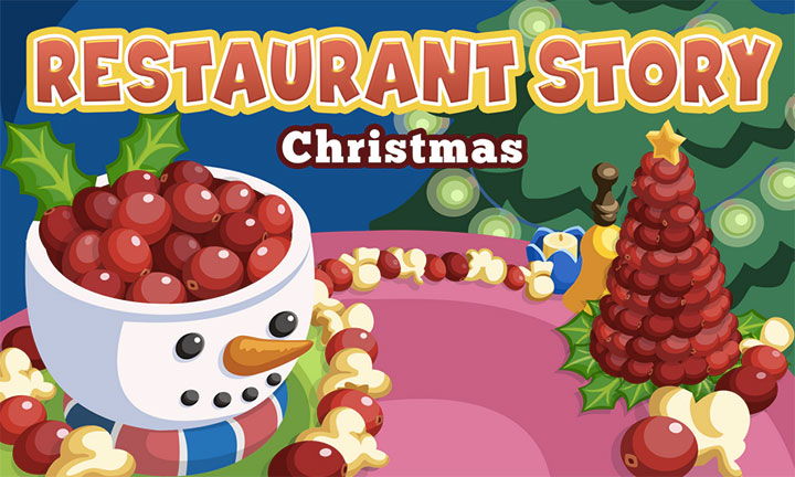 Top-10-Christmas-Games-For-Android-10