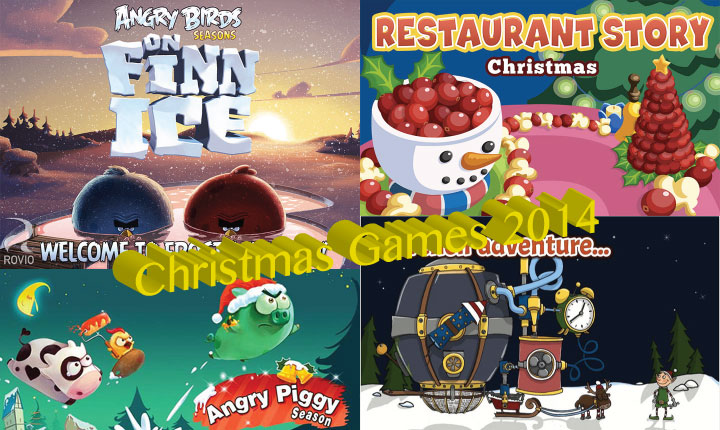 Top-10-Christmas-Games-For-Android