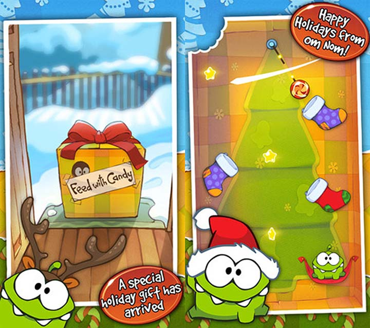 Top-10-Christmas-Games-For-iPhone-and-iPad-05