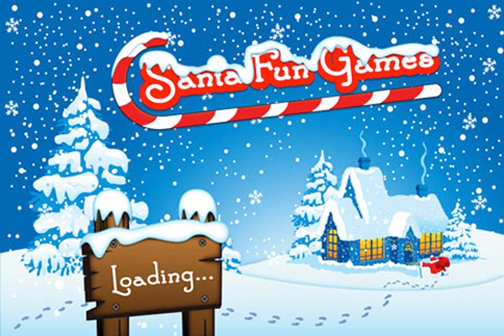 Top-10-Christmas-Games-For-iPhone-and-iPad-06