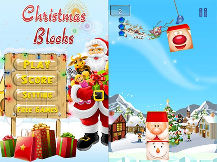 Top-10-Christmas-Games-For-iPhone-and-iPad-07