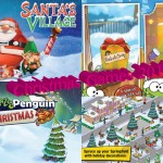 Top-10-Christmas-Games-For-iPhone-and-iPad