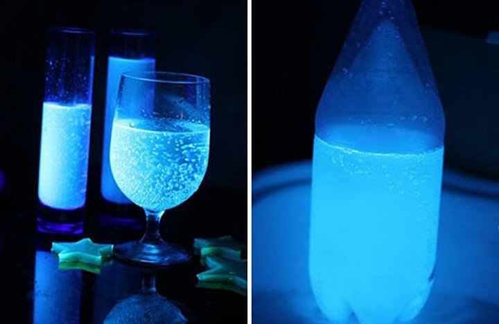 Magical Glow-In-The-Dark DIY Projects-02