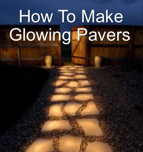 Magical Glow-In-The-Dark DIY Projects-04