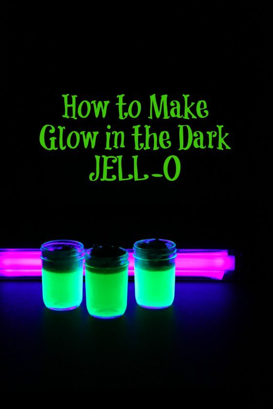 Magical Glow-In-The-Dark DIY Projects-10