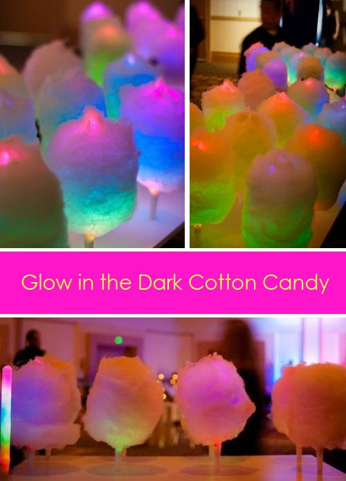 Magical Glow-In-The-Dark DIY Projects-11