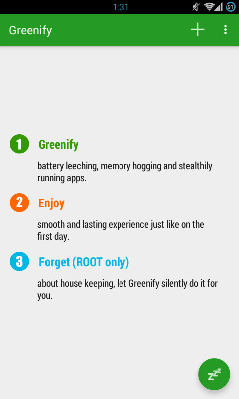 The-Best-Android-Apps-After-Rooting-Your-Android-Device-06