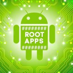 The-Best-Android-Apps-After-Rooting-Your-Android-Device