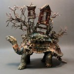 This-Artist-Creates-Beautiful-Creatures-Of-El-Completely-By-Hand