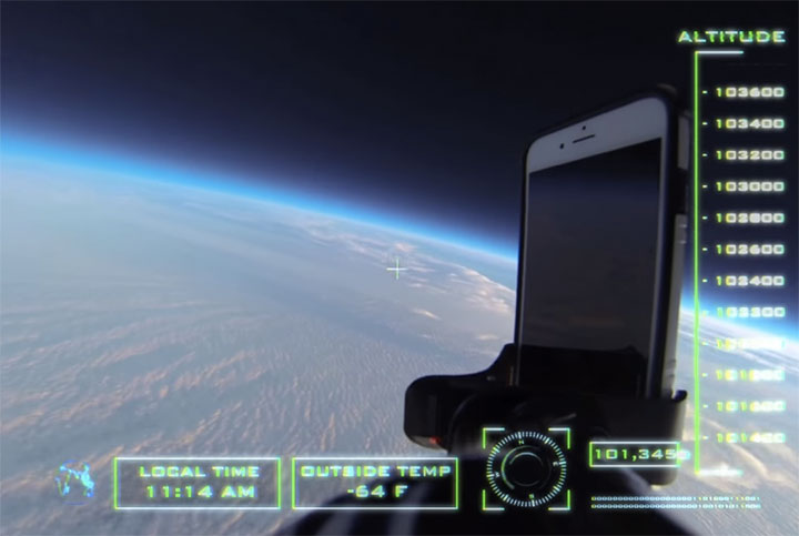 What-Happens-When-You-Send-An-iPhone-6-Into-Space-And-Drops-It-Back-Down-To-Earth