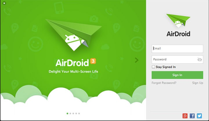 AirDroid-3-Brings-The-Best-Of-iOS-to-Android-01