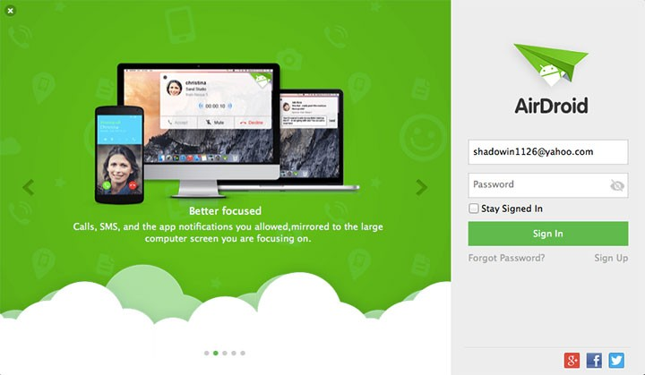 AirDroid-3-Brings-The-Best-Of-iOS-to-Android-02