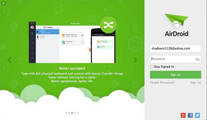 AirDroid-3-Brings-The-Best-Of-iOS-to-Android-03