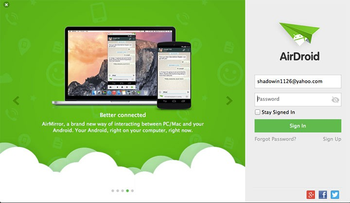 AirDroid-3-Brings-The-Best-Of-iOS-to-Android-04