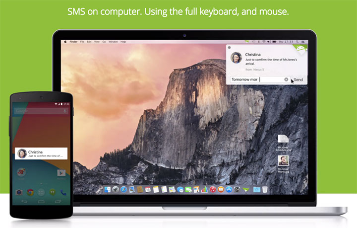 AirDroid-3-Brings-The-Best-Of-iOS-to-Android