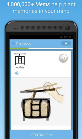 The-Best-App-To-Learn-A-Foreign-Language-For-iPhone-iPad-And-Android-01