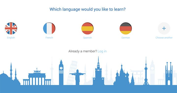 The-Best-App-To-Learn-A-Foreign-Language-For-iPhone-iPad-And-Android
