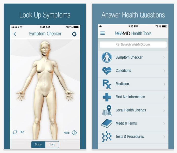 The-Best-Apps-That-Integrate-With-Apple-Healthkit-in-iOS-8-03