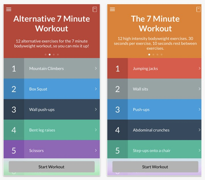 The-Best-Apps-That-Integrate-With-Apple-Healthkit-in-iOS-8-04
