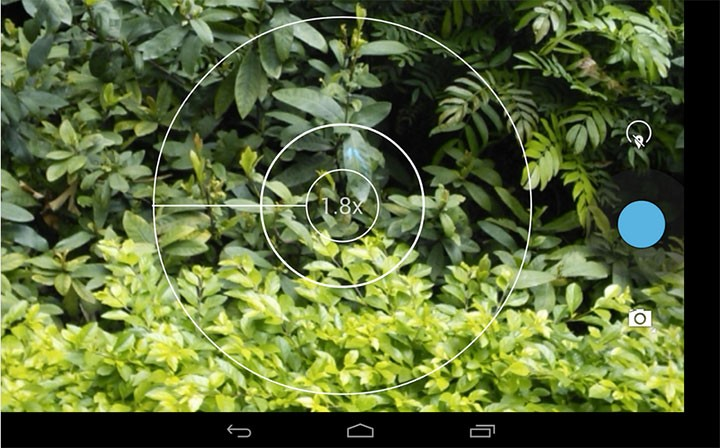 The-Best-Camera-App-Alternatives-For-Android-06