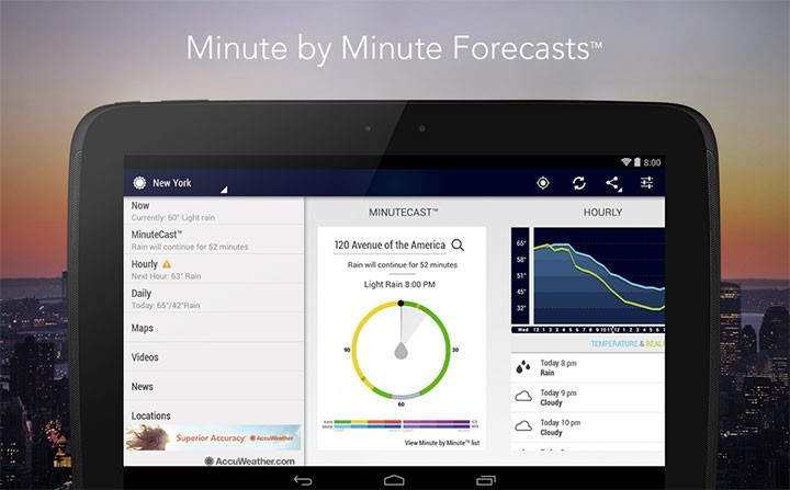 The-Best-Weather-Apps-For-iPhone-iPad-And-Android-01