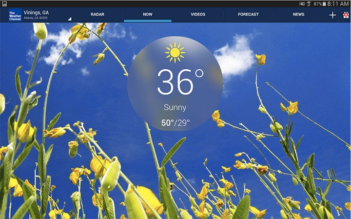 The-Best-Weather-Apps-For-iPhone-iPad-And-Android-02