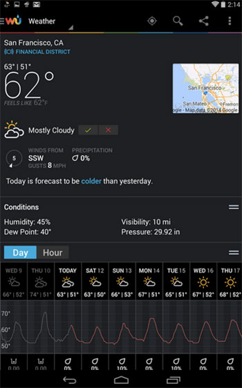 The-Best-Weather-Apps-For-iPhone-iPad-And-Android-03