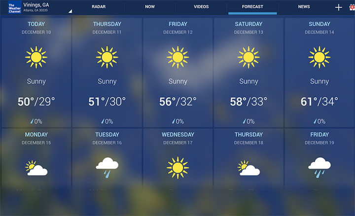 The-Best-Weather-Apps-For-iPhone-iPad-And-Android