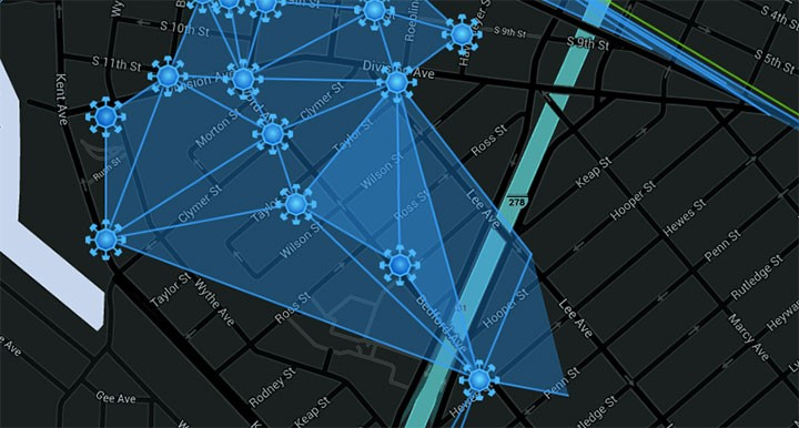 Tips-Tricks-And-Strategy-Guides-For-Playing-Ingress-02
