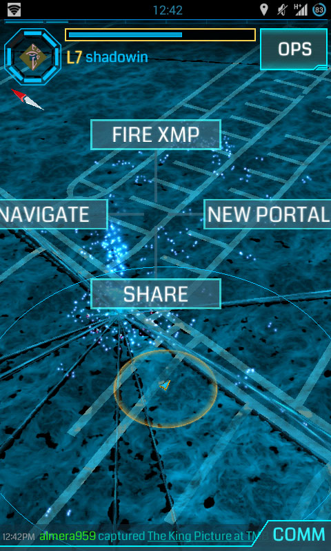 Tips-Tricks-And-Strategy-Guides-For-Playing-Ingress-08