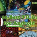 The-10-Best-VR-Games-For-Android