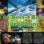 The-10-Best-VR-Games-For-iPhone