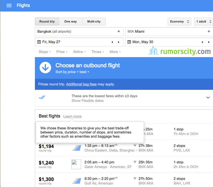 Best-Google-Flights-Tips-For-Getting-Cheap-Airfares-03