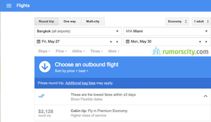 Best-Google-Flights-Tips-For-Getting-Cheap-Airfares-04