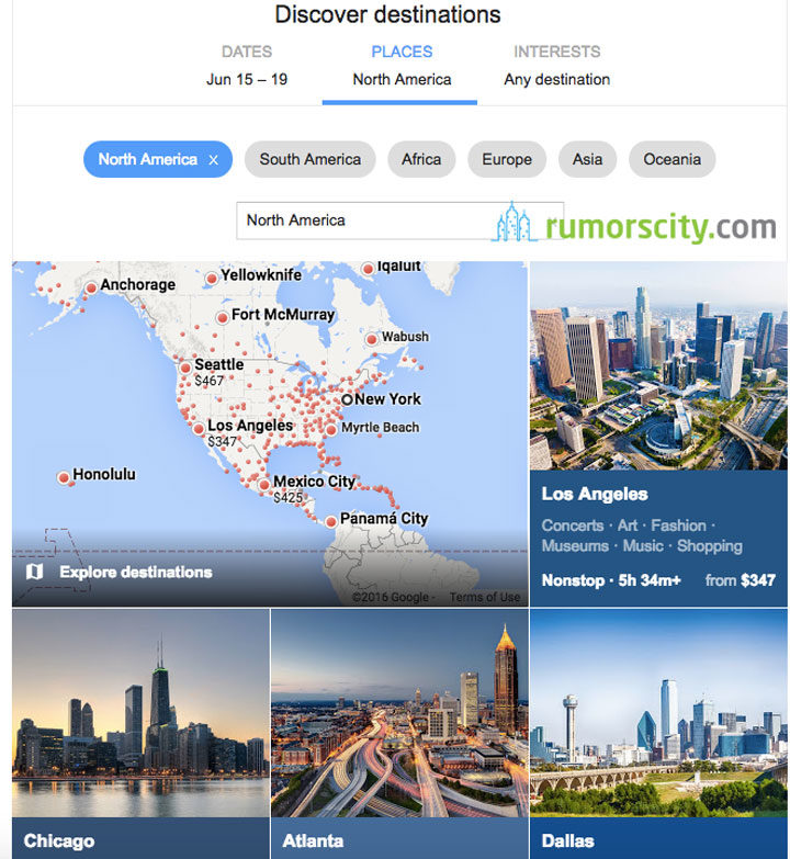 Best-Google-Flights-Tips-For-Getting-Cheap-Airfares-06