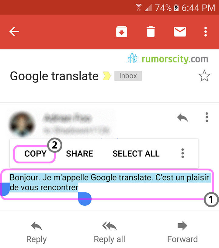 How-to-Google-Translate-in-any-app-on-Android-03