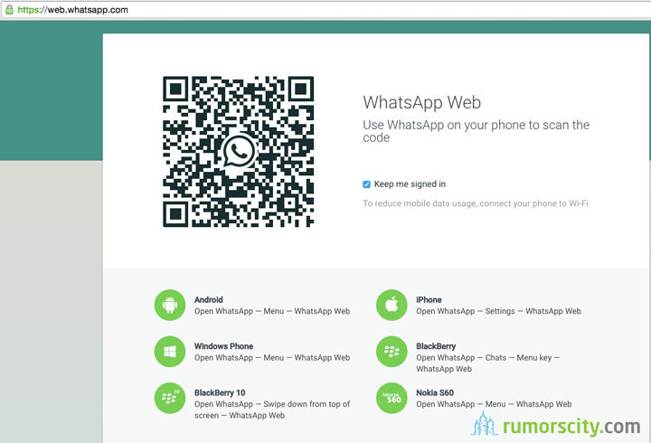 How-to-use-Whatsapp-Web-on-your-PC-01