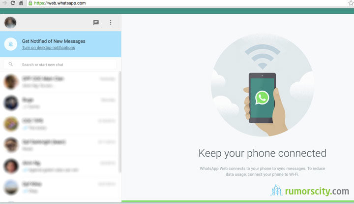 How-to-use-Whatsapp-Web-on-your-PC-06