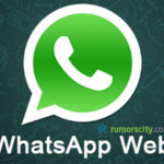 How-to-use-Whatsapp-Web-on-your-PC