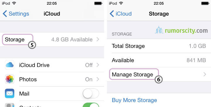 How-To-Backup-iPhone,-iPad-or-iPod-Touch-with-iCloud-or-iTunes-02