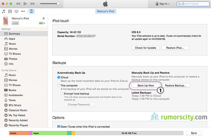 How-To-Backup-iPhone,-iPad-or-iPod-Touch-with-iCloud-or-iTunes-04