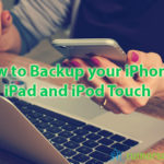 How-To-Backup-iPhone-iPad-or-iPod-Touch-with-iCloud-or-iTunes