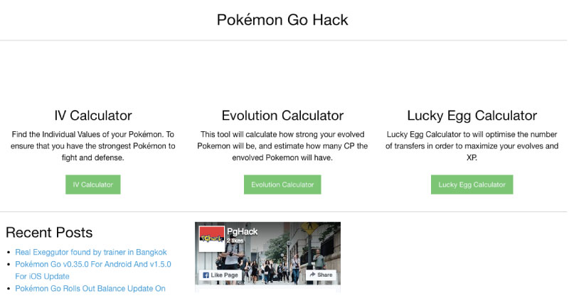 Pokemon-Go-Guides-and-Tools-to-Become-a-PokeMaster