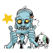 https://rumorscity.com/wp-content/uploads/line-sticker/0/0/1/1016737/main.png
