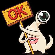 https://rumorscity.com/wp-content/uploads/line-sticker/0/0/1/2903/main.png