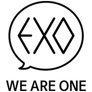 EXO Special Edition